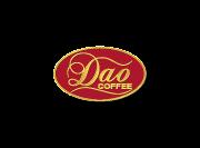 designix_studio_client_dao_coffee ອອກແບບ ໂປຣໂມຊັນ