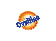 designix_studio_client_ovaltine ອອກແບບ ປະຕິທິນ