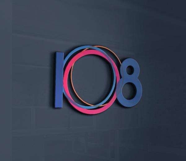 108 Magazine
