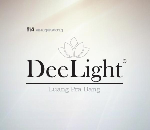 DeeLight