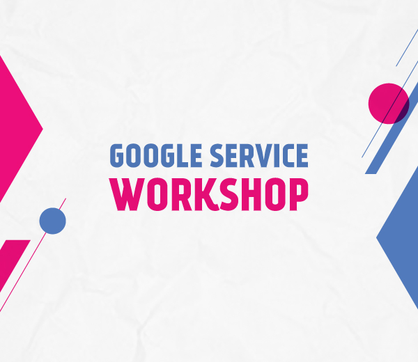 GDG workshop