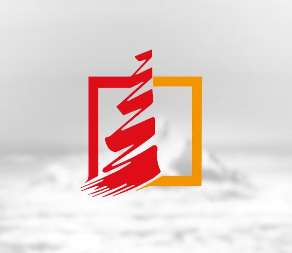 Hongta Company Profile