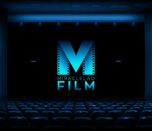Miraclelao Film Logo