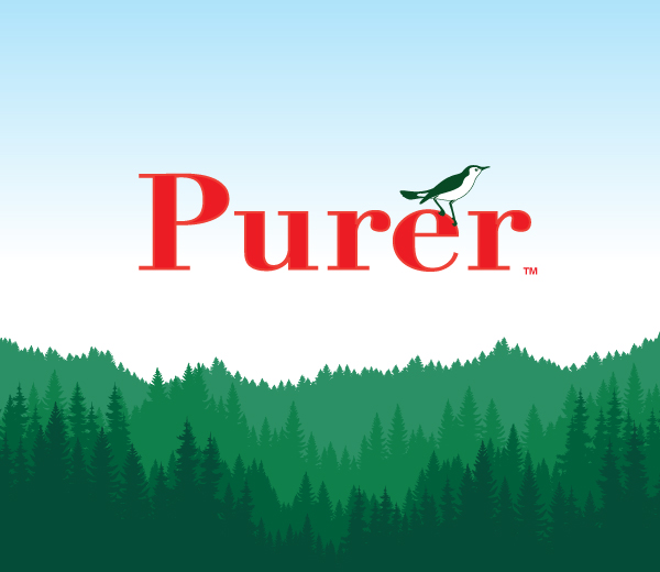 Purer