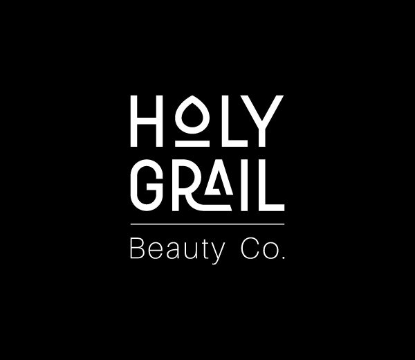 Holy Grail Cosmetics