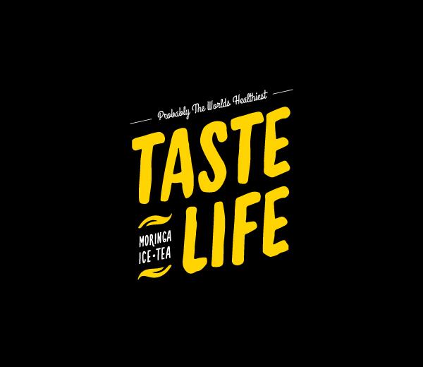 Taste Life Drink