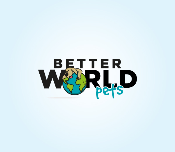 Better World Pets
