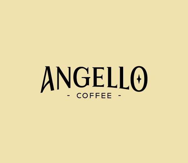 Angello Coffee