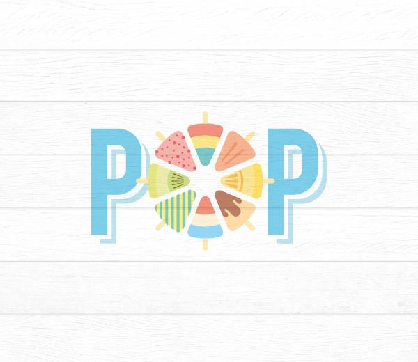 POPCYCLE