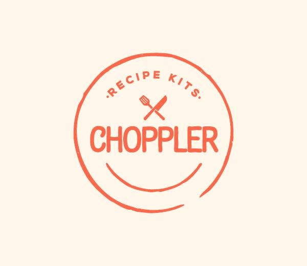 CHOPPLER