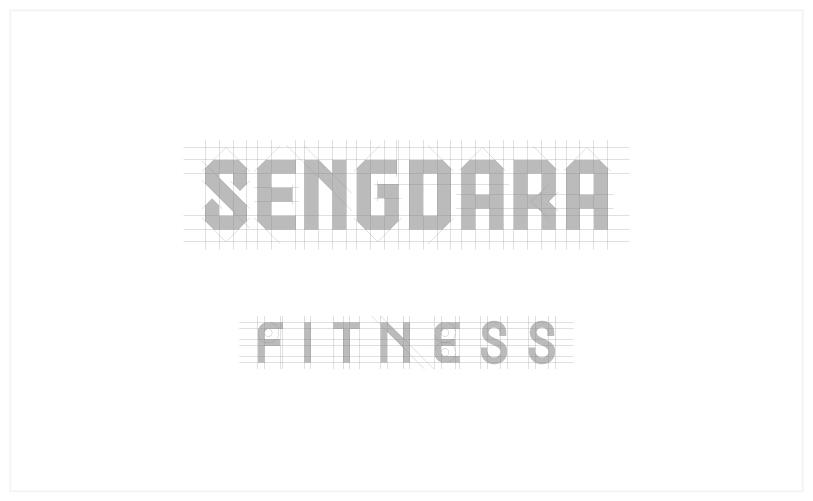 Sengdara