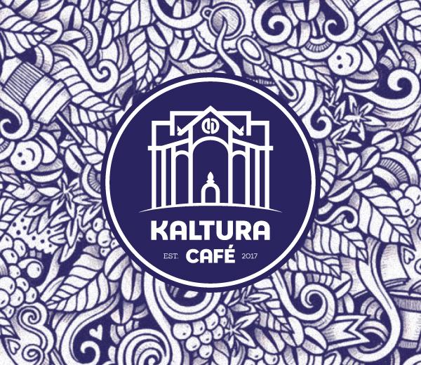 Kaltura Cafe