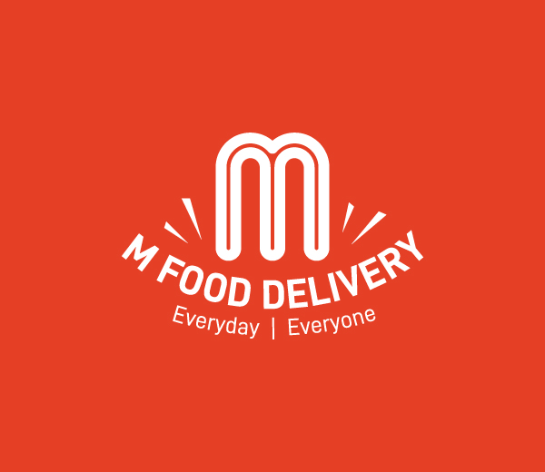 M FOOD DELIVERY